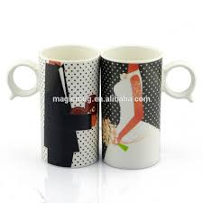 Color Changing Mugs Wedding Color Changing Couple Mugs Magic Mug Of Love Buy Magic