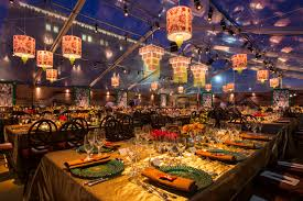 party rentals san francisco got light san francisco bay area lighting and event design