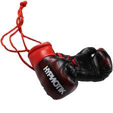 mini boxing gloves ebay
