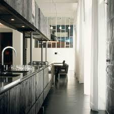 cuisine baden baden les 38 meilleures images du tableau baden baden bruxelles sur
