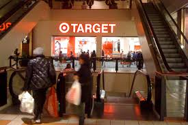 target in black friday brooklyn morning monday after black friday at the atlantic