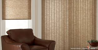 3 day blinds vertical blinds stylish u0026 functional