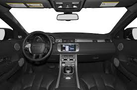 range rover price 2014 2013 land rover range rover evoque information and photos