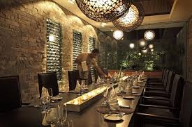 Private Dining Rooms In Nyc Restaurants With Private Dining Rooms - Best private dining rooms in nyc