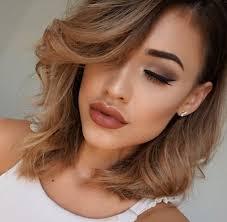 Bridal Makeup Ideas 2017 For Wedding Day 25 Beautiful Makeup Looks Ideas On Pinterest Makeup Makeup