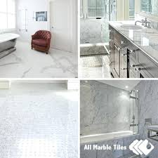 marble tile backsplash kitchen backsplash marble tile mixed marble chevron mosaic tiles for
