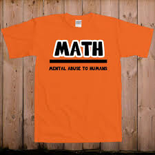 high school graduation gifts for guys cool math t shirt high school graduation gifts math gifts
