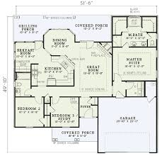 split level ranch house plans split bedroom ranch floor plans split level ranch house plans