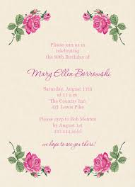quotes for 80th birthday invitation paula 100th pinterest