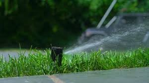 affordable lawn sprinklers and lighting affordable lawn sprinklers and lighting fooru me