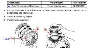 small engine repair manuals free download 1993 alfa romeo spider user handbook download mercruiser repair manual 1963 2008 models