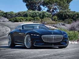 mercedes benz maybach on mercedes images tractor service and