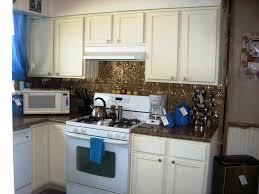 kitchen kraftmaid kitchen cabinets contemporary kitchen cabinets