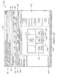 olds aurora hvac wiring diagram wiring diagrams