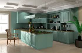 Design Kitchen Software by Interior Design Software Cad For Kitchens Kd Max Yuan Fang