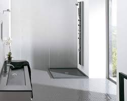 flora piatti doccia sanitari bagno design wc bidet lavabo lavandini sospesi vasche