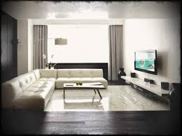 interior design home photo gallery home interior design photo gallery archives home sweet home