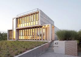 oled inhabitat green design innovation architecture green