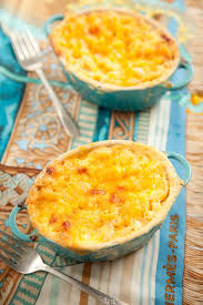 paula deen these side dish recipes are sure to satisfy