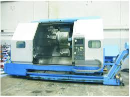 industrial machinery solutions inc 727 216 2139 lathe cnc