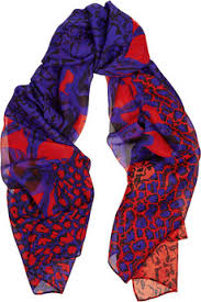 pattern black silk pack what to pack india nepal printed silk silk scarves and diane