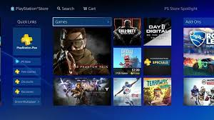 playstation gift card 10 buy playstation network gift card 10 us ps4 compare prices