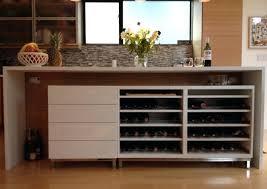 wine rack metal wine rack with shelves wood wine rack with shelf
