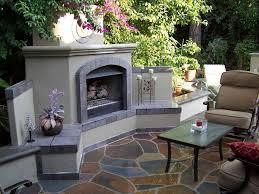 outdoor living designer in orange county fiberglass pool builder