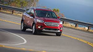 ford crossover escape what you need to know about the 2017 ford escape