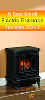 Small Electric Fireplace The 25 Best Small Electric Fireplace Ideas On Pinterest Small