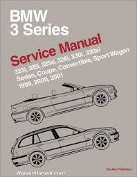 100 2010 bmw 328i xdrive sports wagon owners manual 100