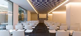 business meetings and events in barcelona room mate hotels