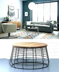 living room table with storage table living room living room tables with storage coffee table sets