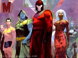 house of m x universe images house of m hd wallpaper and background photos