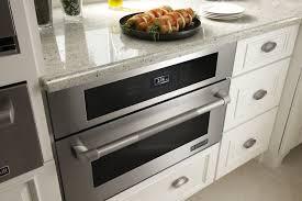 Wall Oven Under Cooktop Jenn Air