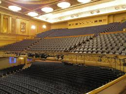 regent theatre floor plan regent theatre in melbourne au cinema treasures
