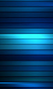 Blue Shades 237 Best 62o Purple Navy Blue Lapis Royal Blues Colorblock