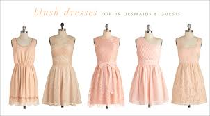 peach dresses for wedding guests wedding dresses