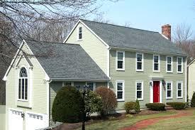Cost To Dormer A Roof Build Front Door Gable Roof Fun Activities Dormer Over How To