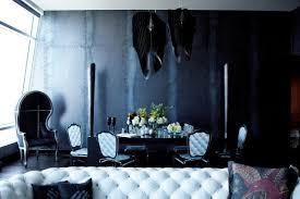 gothic dining room descargas mundiales com