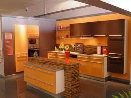 cuisine plus quimper franchise cuisine plus dans franchise cuisine