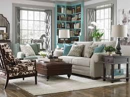Living Room Set Up Ideas Living Room Set Up Ideas Coma Frique Studio Ac04b5d1776b