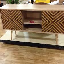 Home Design Furniture Synchrony Homegoods Store Locator
