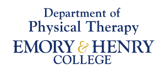admission to our dpt program