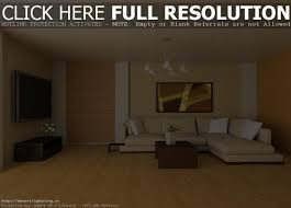 Home Decor Styles Quiz by Alluring 25 Living Room 2014 Decorating Inspiration Of Modern