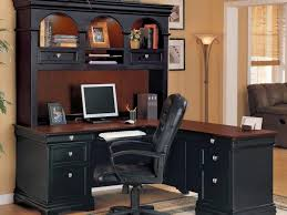 Home Office Gaming Setup Office Furniture Adorable Home Computer Gaming Setup With Brown