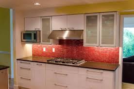 red kitchen tile backsplash kitchen discount backsplash tile grey subway tile bathroom