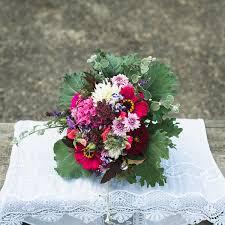 wedding flowers tasty acres