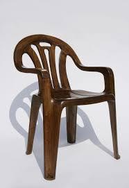 Wood Plastic Composite Furniture Wood 12 Best Wood Composite Images On Pinterest Wood Composite