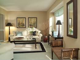 living room retro english style living room trend decoration